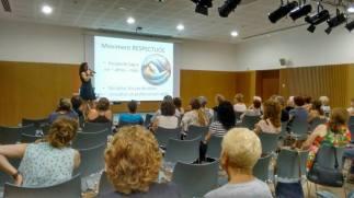 Ester-Bach-Conferencia-el-moviment-corporal-expressio-de-vida-i-benestar-Sant-Vicenç-Castellet-2016-01