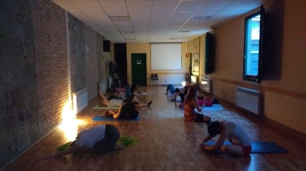 Ester-Bach-classe-dansa-per-al-benestar-Manresa-2017