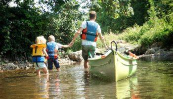Wonderbaarlijk Op de blog: Kindvriendelijke activiteiten en uitstapjes in Gent LM-29