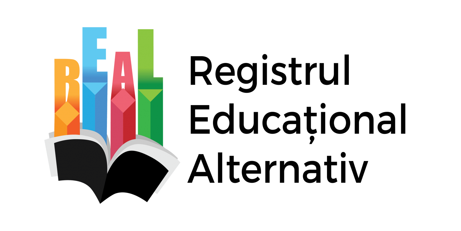 Registrul Educational Alternativ