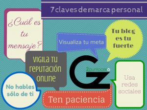 gz2puntocero-marca-personal-online-7-pasos
