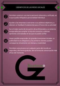 gz2puntocero-beneficios-redes-sociales