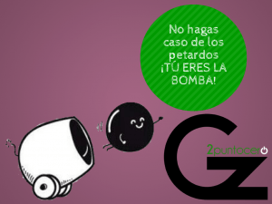 gz2puntocero-frases-petardo