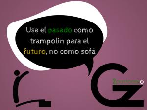 gz2puntocero-frases-trampolin