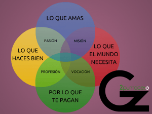 gz2puntocero-percepción-trabajo
