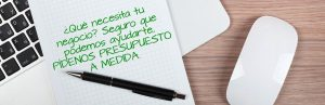 gz2puntocero-comunicacion-social-media-marketing