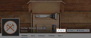 gz2puntocero-marketing-facebook-llamadas-accion-paginas-empresa