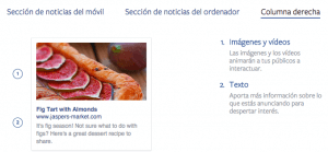 guia-publicidad-facebook-estergzgz-4