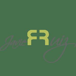 bodegas-javier-ruiz-logo-gz2puntocero-cliente