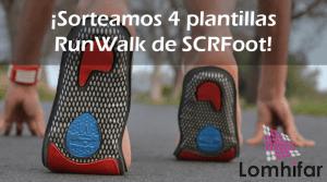 gz2puntocero-lomhifar-sorteo-plantillas-scrfoot