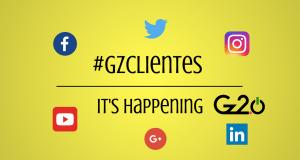 Gzclientes-its-happening-gz2puntocero