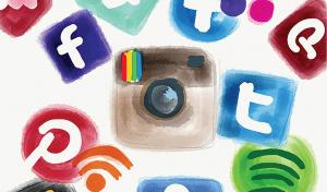 2-estergzgz-redes-sociales