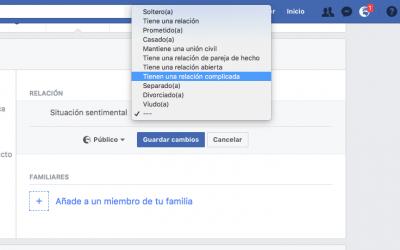 facebook-y-las-marcas