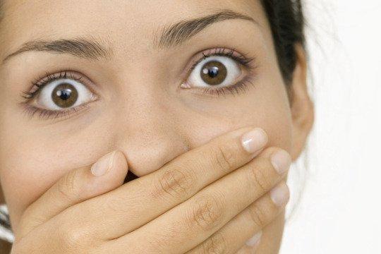 Com perdre la por al dentista?