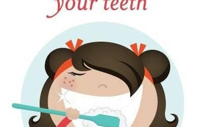 Com haig de raspallar-me les dents?