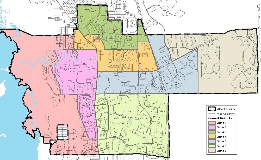 Village_of_Estero_District_Map_11-19-13_(2) (1)