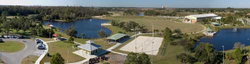 estero-community-park-by permission from county parks and rec