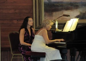 Estero Concert Series
