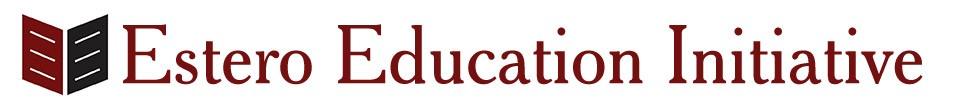 Estero Education Initiative