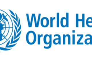 World Health Orga