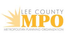 Metropolitan Planning Organization