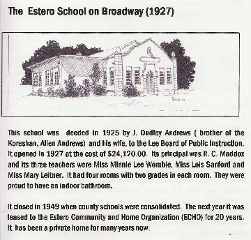 1927 School-House-on-Broadway with-text