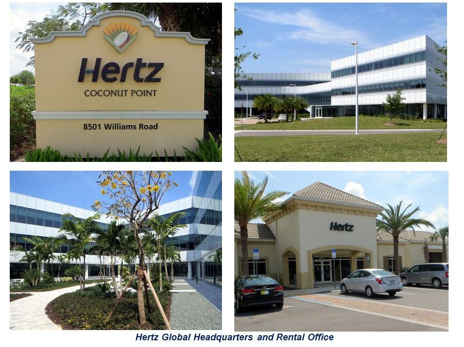 Feature: A Banner Year for New Business Openings in Estero