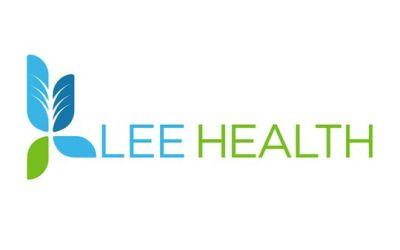 Lee Health Joins Mayo Clinic Study