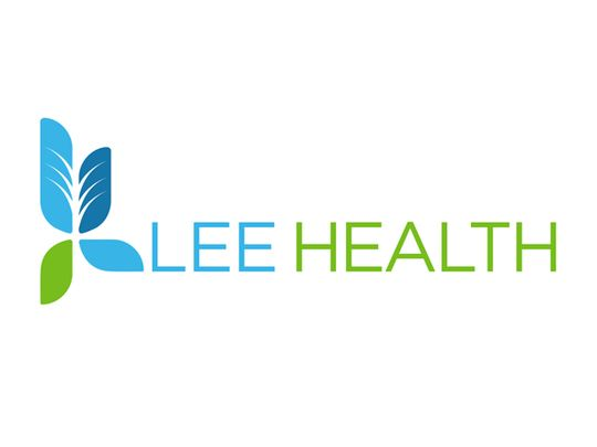 Lee Health Joins Mayo Clinic Study