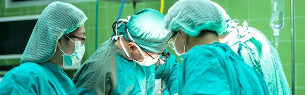 safety at the ER