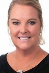 ECCL Appoints Sally Ricciardelli  ECCL Board Member