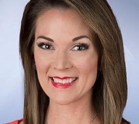 ECCL Appoints Rachel Pierce  ECCL Board Member