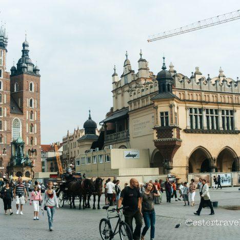 Qué ver en Zaragoza: lo imprescindible