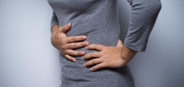 الفرق بين مغص الدورة ومغص الحمل إستشاري