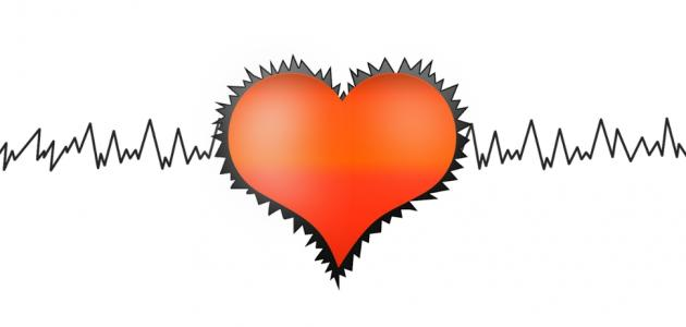ما اسباب ضربات القلب السريعة إستشاري