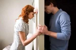 get your relationship back on track
