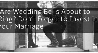 Premarital counseling san diego