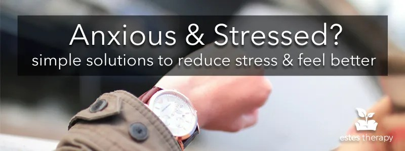 manage anxiety, stress reduction, reduce stress, learn to relax, how to beat anxiety