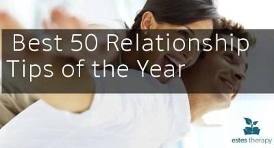 top relationship tips marriage boyfriend girlfriend partner spouse