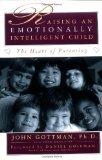 Raising_an_Emotionally_Intelligent_Child
