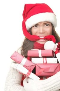 holiday stress advice relationships marriage
