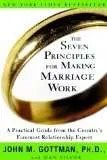 how_to_make_marriage_work
