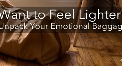 Emotional Baggage: Dealing with Trauma in Relationships