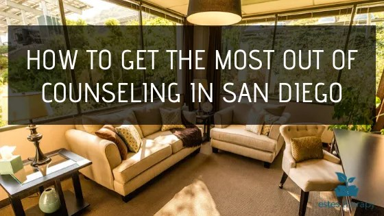 marriage counseling san diego therapy couples therapy trauma growth help