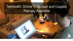 couples counseling online therapy covid 19 covid19 virtual video phone therapy counseling coronavirus