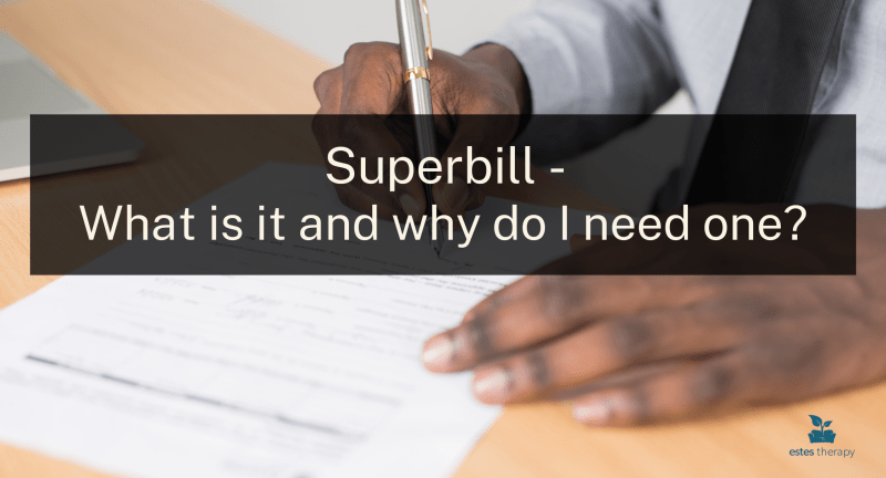 does health insurance cover therapy insurance san diego superbill superbills for therapy reimbursement for therapy insurance