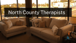 North County Office - Oceanside/Carlsbad