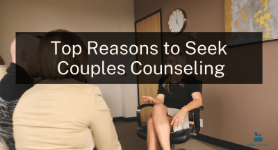 benefits of couples counseling marriage therapy therapist mft divorce relationship crisis reasons not to go to therapy