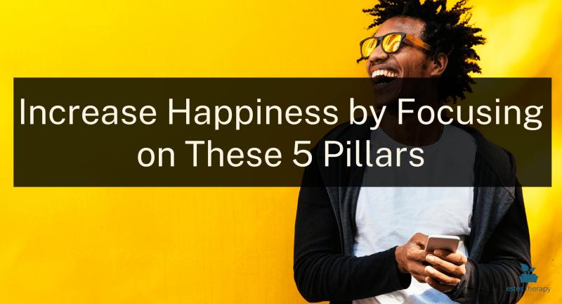 happiness improve mood lift mood happier joy fight depression uplifting feel good
