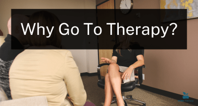 san diego counselor el cajon hillcrest lgbt therapy